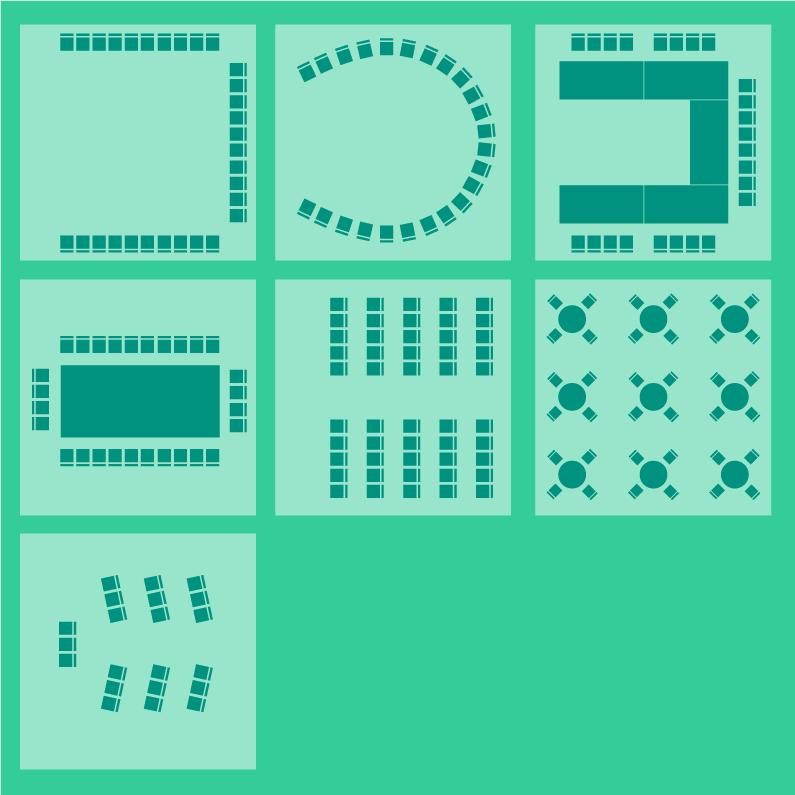 floorplan stcuthberts