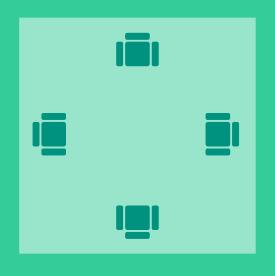 floorplan sthilda